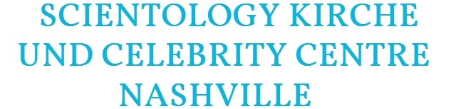 Scientology Kirche und Celebrity Centre Nashville
