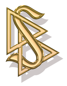 Scientology Symbol